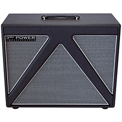 3rd Power Amps Switchback 1x12 Guitar Cabinet (USED004000 SB112)