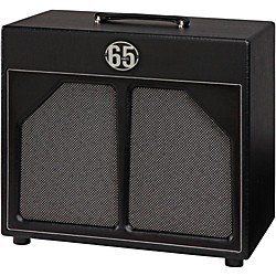 65amps Whiskey 1x12 Guitar Cabinet (THE WHISKEY 1x12 EXT)