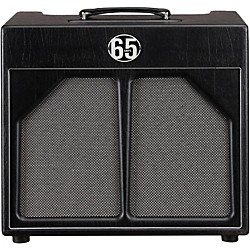 65amps Whiskey 45W 1x12 Guitar Combo Amp (THE WHISKEY COMBO)