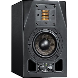 ADAM Audio A3X 2-Way Studio Monitor (Single) (USED004000 A3X)