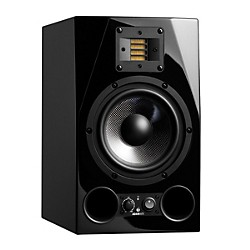 ADAM Audio A7XGB Powered Monitor (USED004000 A7XGB)