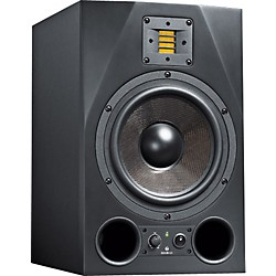 ADAM Audio A8X Powered Monitor (USED004000 ADAM Audio A8X)