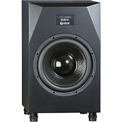 ADAM Audio Sub12 Powered Studio Subwoofer (USED004000 Sub12)