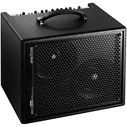 AER Amp-Three 200W Bass 2x8 Combo Amp (AMP-THREE)