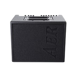 AER Compact 60 60w 1x8 Acoustic Guitar Combo Amp (USED004000 COMPACT-60/3)