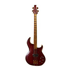 AIM Aria Electric Bass Pin (33)