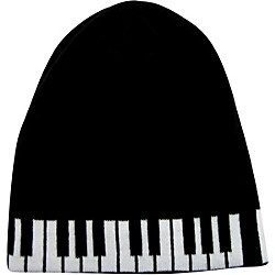 AIM Keyboard Beanie (71848)