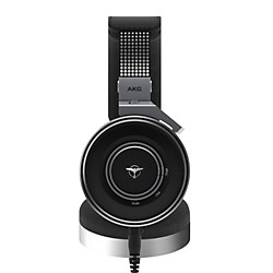 AKG AKG K267 TIESTO - DJ Reference Over Ear Headphones (3285H00010)