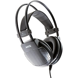 AKG K 44 Headphones (6000H09170)