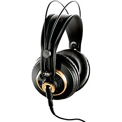 AKG K240 Studio Headphones (2058X00130)