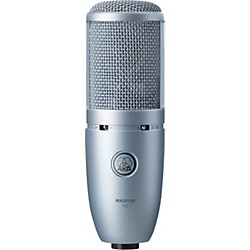AKG Perception 120 Condenser Microphone (3101H00050)