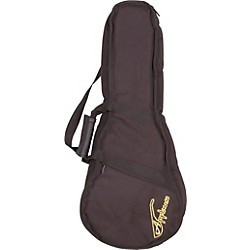 APPLAUSE Mandolin Gig Bag (MBAP10)