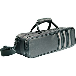 Ace Products Polyfoam Flute Case (KBF-FL1)