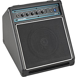 Acoustic AG15 15W 1x8 Acoustic Guitar Combo Amp (AG15)