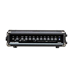 Acoustic B300H 300W Bass Amp Head (B300H)