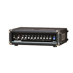 Acoustic B800H 800W Bass Amp Head (B800H)