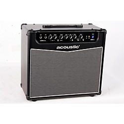 Acoustic Lead Guitar Series G100FX 100W 1x12 Guitar Combo Amp (USED005015 G100FX)