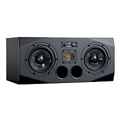 Adam Audio A77X Powered Monitor (USED004000 A77XA)