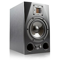 Adam Audio A7X Powered Studio Monitor (USED004000 ADAM Audio A7X)