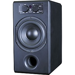 "Adam Audio Sub7 7"" Subwoofer (USED004000 Sub7)"