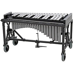 Adams Concert Series 3.0 Octave Vibraphone with Endurance Field Frame (VCSF30)