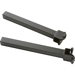 Adams Extension Arms Set of 2 (FFRSD4)