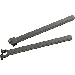 Adams Extension Arms Set of 2 (FFRSD6)
