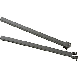Adams Extension Arms Set of 2 (FFRSD8)