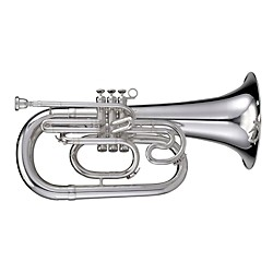 Adams ME1 Series Marching Euphonium (ME1)