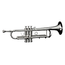 Adams MT1 Series Marching Bb Trumpet (MT1)