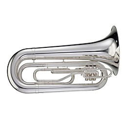 Adams MTB1 Series Marching BBb Tuba (MTB1)