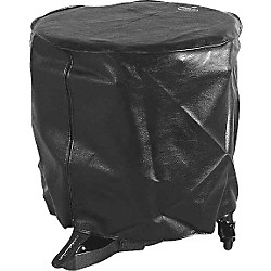 Adams Timpani Covers With Long Drop (TPCV26L)