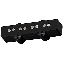 Aguilar AG 4J-70 4 String Jazz Bass Pickup Neck (510-062)