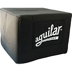 Aguilar Amp Cover for GS 112 (CC 112)