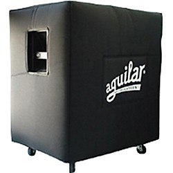 Aguilar Amp Cover for GS 212 (CC 212)