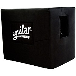 Aguilar DB 4x10/DB 2x12 Cabinet Cover (700-023)