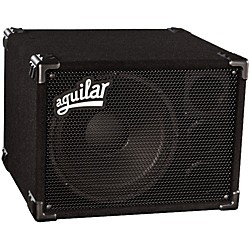 "Aguilar GS 112 Single 12"" Bass Speaker Cabinet (GS 112 USED)"