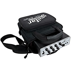 Aguilar TH350 Amplifier Head Bag (700-043)