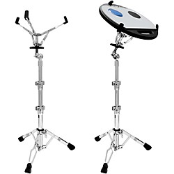 Ahead Adjustable Concert Snare Drum Stand (ASST2)