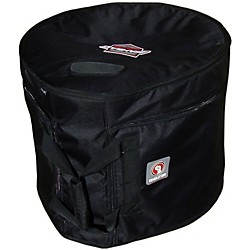 Ahead Armor Bass Drum Case (AR2026)