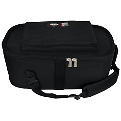 Ahead Armor Bongo Case with Shoulder Strap (AA8113)
