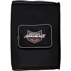 Ahead Armor Cajon Case Deluxe with Shoulder Strap (ARCAJ1)