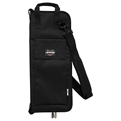 Ahead Armor Deluxe Standard Stick Case with Shoulder Strap (AA6025)