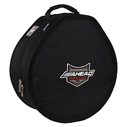 Ahead Armor Free Floater Snare Case (AR3005)