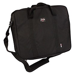 Ahead Armor Percussion Case with Shoulder Strap (AA9017)