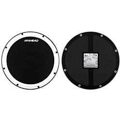 drum practice pads. Black Bedroom Furniture Sets. Home Design Ideas