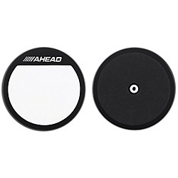 Ahead Single Sided Mountable Practice Pad (AHPS)
