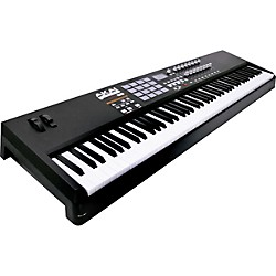Akai Professional MPK88 Keyboard and USB MIDI Controller (MPK88)