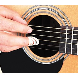 Alaska Pik Finger Guitar Pick (SMALL)
