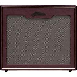 Albion Amplification GS Series 4x10 Guitar Cabinet (GS410)